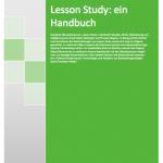 german handbook